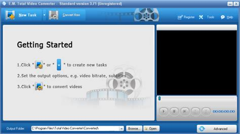 movie full version free download total video converter download
