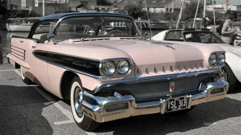 great cars a field guide to classic models from 1950 to 1970 books oldsmobile cars and autos