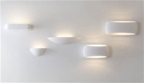 wall of lights wall light fixtures lighting styles
