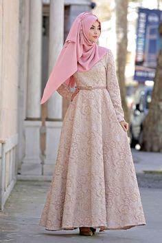 pretty dress muslimah in kuala lumpur red beautiful modest dress hijab hijabi muslilmah