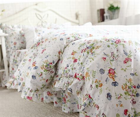 washing feather comforter doctor who comforter set full diy wash feather comforter
