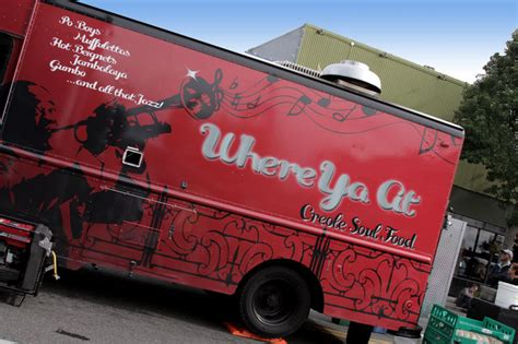 design your own food truck wrap food truck design food truck business plan