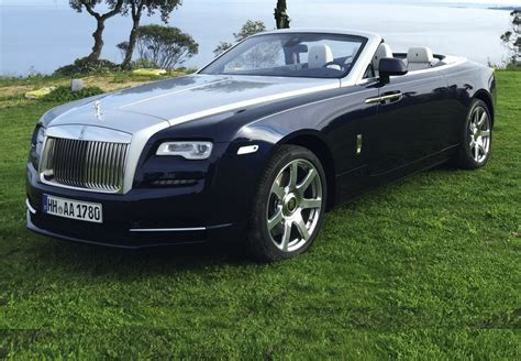 roll royce rent rent rolls royce dawn hire rolls royce dawn all