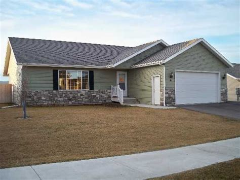 14 wind river dr kalispell montana 59901 detailed