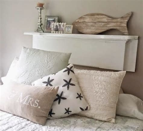 mantle headboards 17 best images about home decor up cycled on pinterest