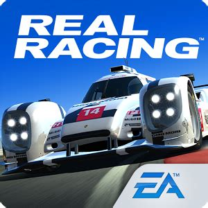real racing 2 apk real racing 3 apk 2 5 0 mod money version cracked apk