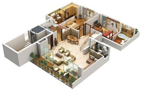 4d home design software home planner 4d android apps on google play