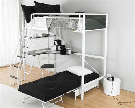 incredible space saver beds for adults space saving beds for kids space saving furniture space