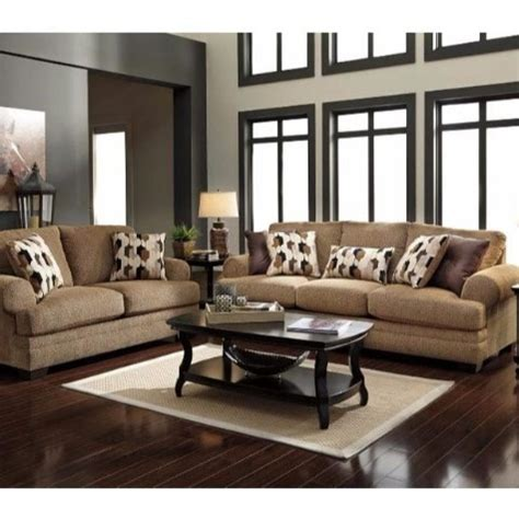 Furniture Outlet Houston Tx by Living Room Furniture Bellagiofurniture Store In Houston