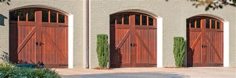overhead door harrisburg pa overhead door harrisburg pa overhead door company of