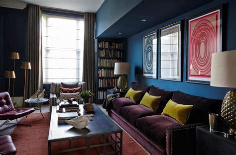 contemporary living room ideas design