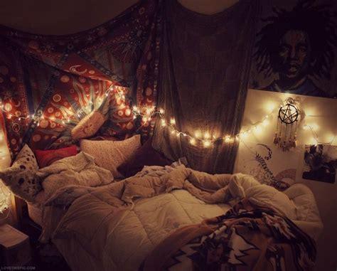 indie bedroom ideas diy indie bedroom decor wallpaper tumblr hipster bedrooms