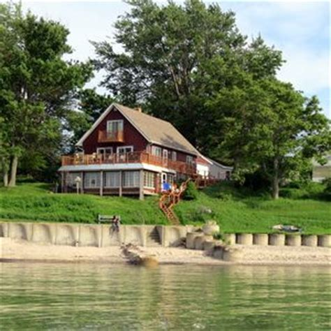 lake house rentals ohio boater s beachfront paradise vrbo