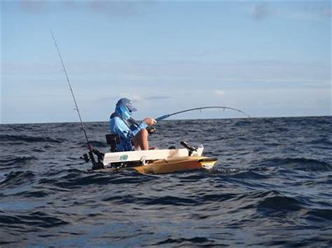 nitro boats are junk 17 best images about boats on pinterest bow light bass