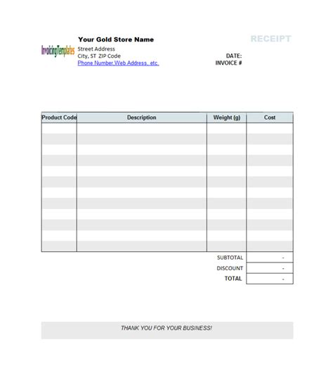 free invoice template microsoft word or invoice template word doc