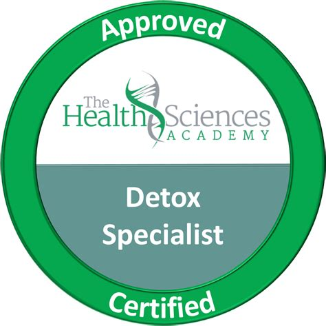 Detox Specialist by Mujahid Hamidi The Cupping Therapy