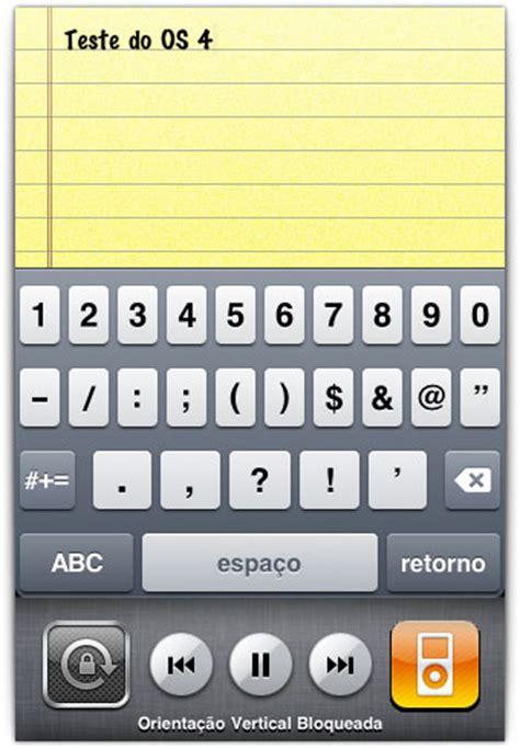 barra superior do iphone sumiu conhe 231 a as principais novidades do novo beta 3 do iphone
