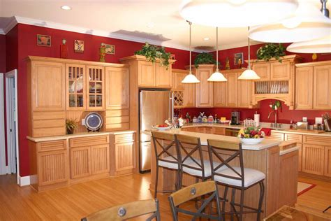 ultimate kitchen designs ultimate kitchens architecture design
