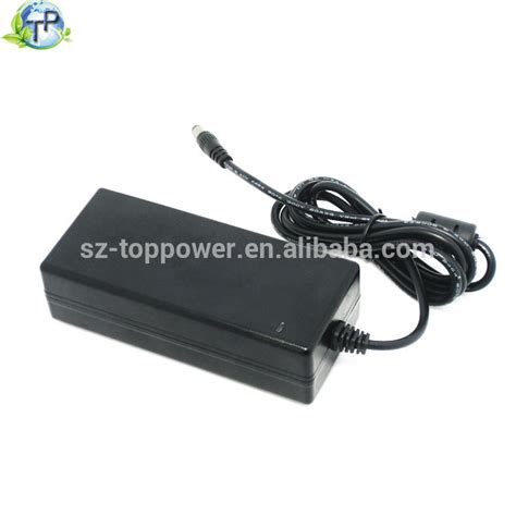inductorless ac dc converter 220v ac to dc converter power supply 20v 2 4a 48w with ce ul cul fcc cb rohs buy 220v ac to dc