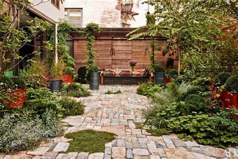 Miranda Garden by Homes Santos S Manhattan