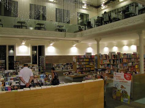 edison libreria livorno una foto al giorno libreria edison