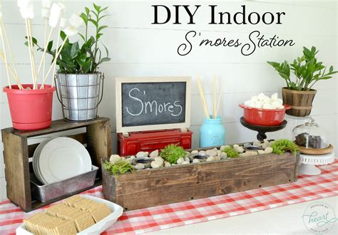 diy station 100 diy station baby nursery glamorous ideas create