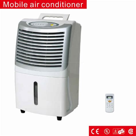 air conditioned dog houses for sale air conditioned house for sale sale cooling heating portable air conditioner buy