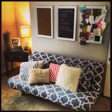 duvet   futon cover   craft room  doubles