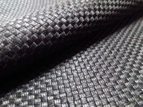 Auto Upholstery Fabric by Sofa Fabric Upholstery Fabric Curtain Fabric Manufacturer