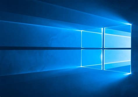 windows for windows 10 setup and configuration secrets for experts zdnet