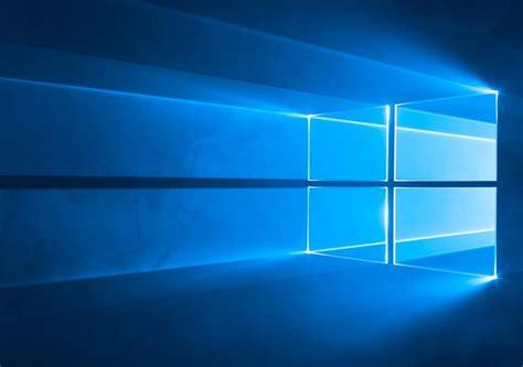 restaurar visor de imagenes windows 10 windows 10 setup and configuration secrets for experts zdnet