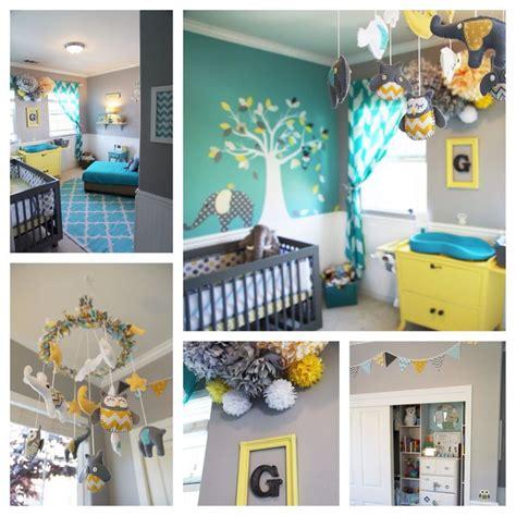 teal baby room 22 best gavin s nursery images on gray crib grey crib and nursery gray