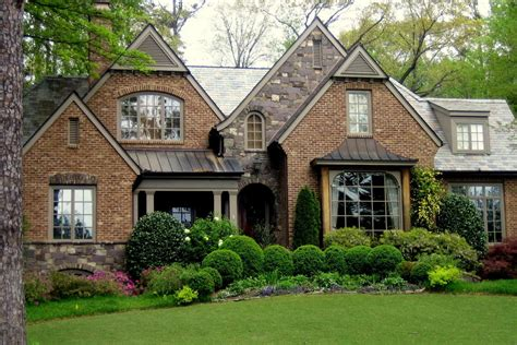 we buy houses atlanta ga sell my house fast for