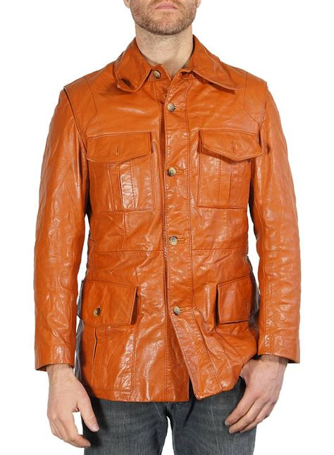 napa leather jackets rerags