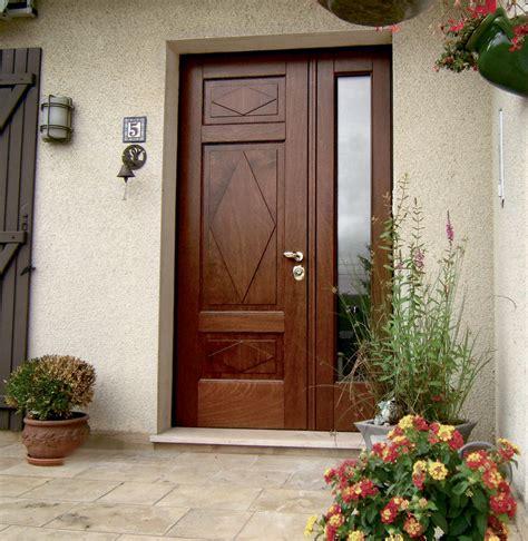 porte d ingresso porte d ingresso nonsoloporte