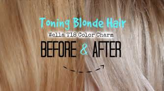 hair toner colors the travel bible toning hair to lightest ash
