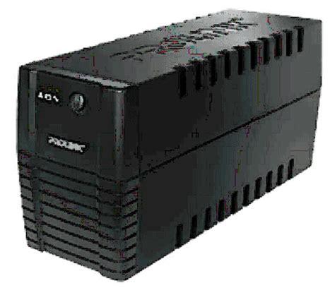 Ups Ersys 1200va By Aipel Computer computer ups