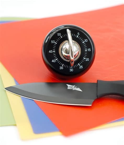 3 must haves knives for the kitchen kitchen knife blog my top 3 kitchen must haves bark time