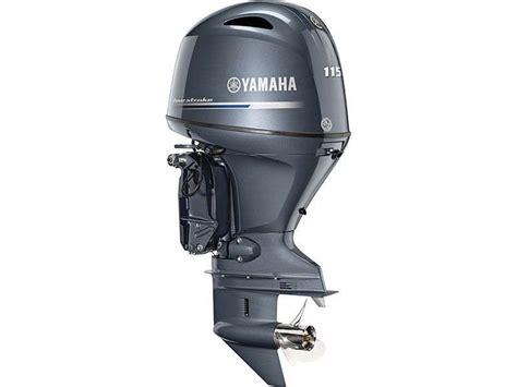 yamaha f115xb boats for sale in arkansas - Yamaha Boat Motor Dealers In Arkansas