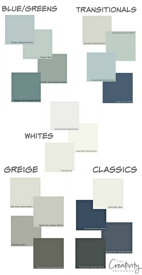 picking kitchen cabinet colors 1195 best pick a paint color images on pinterest kitchen