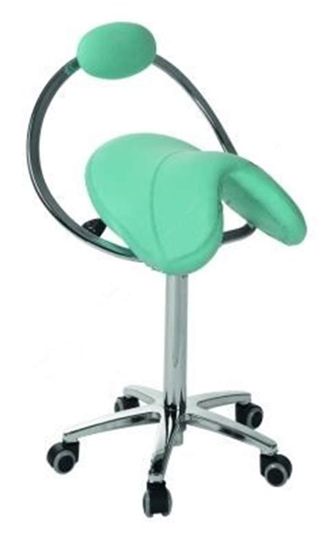 Stools For Bad Backs by The Mega Review On Best Ergonomic Chairs For Bad Backs