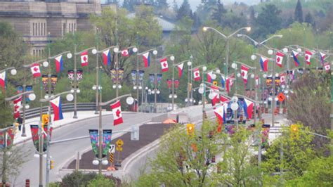 flags of the world ottawa 464 searching for uniqueness in multicultural ottawa