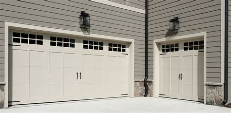 Overhead Doors Toronto with Overhead Doors Toronto What Steel Doors Resist Toronto Fiberglass Garage Doors Windows And