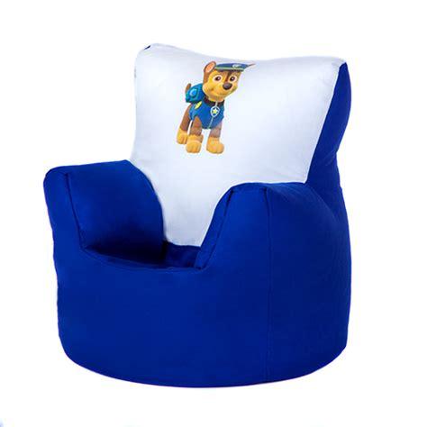 toddler bean bag armchair children s kids character bean bag arm chairs toddler seat