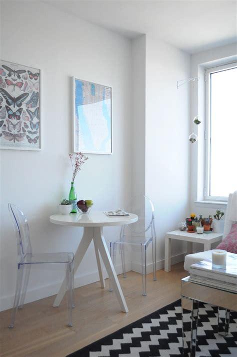 tips  buy  ghost chair interior design york avenue