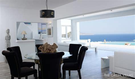 Exceptionnel Location Maison Avec Piscine Interieur #7: Interieur-luxe-villa-de-vacances.jpg
