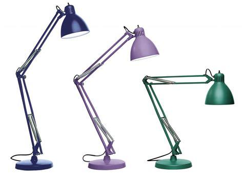 luce da scrivania mobili lavelli lade da scrivania ikea