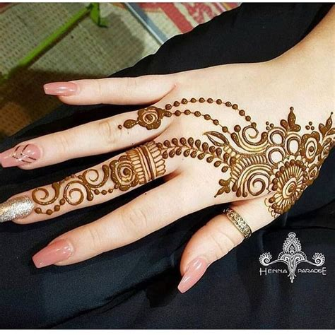 henna tattoo surfers paradise 1248 best mehendhi designs images on henna