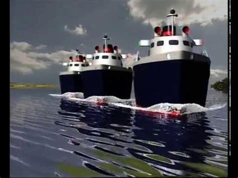 song boat stuck in a bottle teletubbies ships boats cbeebies hd video doovi