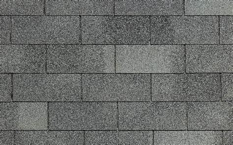nickel gray custom sealdon certainteed shingle colors sles swatches and palettes by
